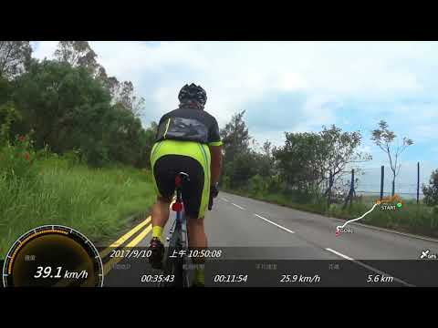2017-09-10 Cheung Tung Ride Sony02