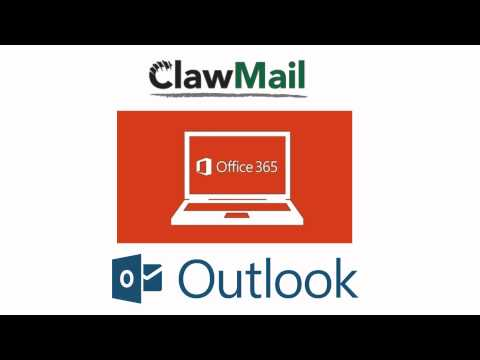 Introduction to Claw Mail at Georgia Gwinnett College