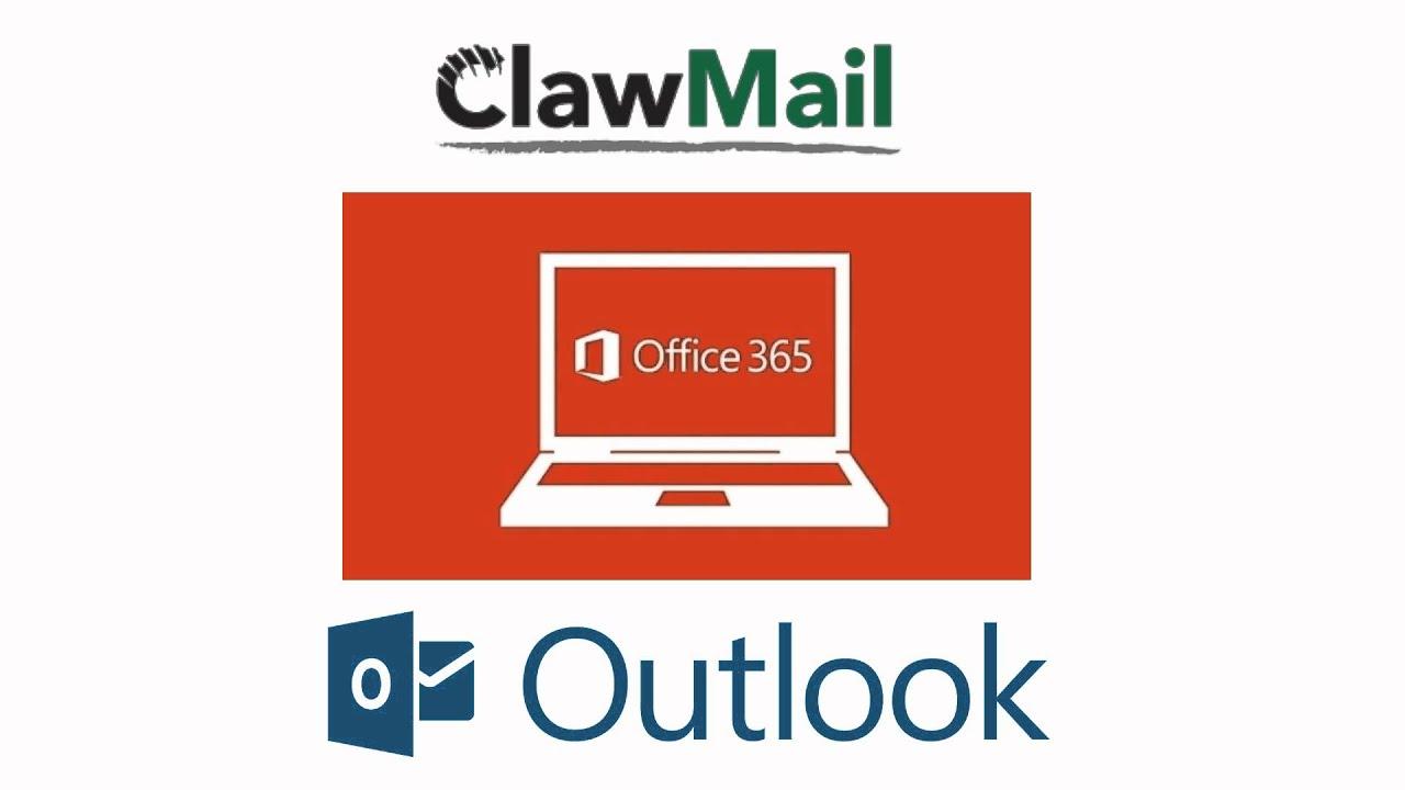 claw mail ggc edu