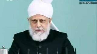 khutbah juma - friday semon - sermon du venderdi - 18-11-2011_clip2.mp4