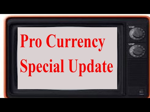 procurrency review