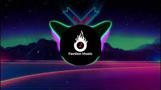 Yener Çevik - Yıkıla Yıkıla Remix (Faction Music) Resimi