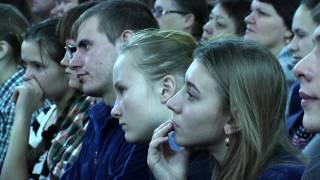 Десятые районные Рождественские чтения в Белозерском Курганская епархия(, 2016-12-05T10:57:00.000Z)