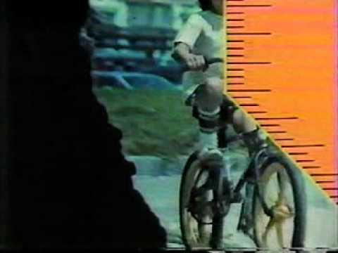 California Fever 1979 TV   Theme