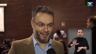 Jornal Acontece - 21º Encontro Paulista Gestão Documental e Acesso à Informação