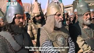 Al-Mukhtar Al-Thaqafi - Part 36/40 - URDU - HD