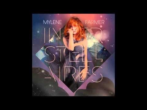 Mylène Farmer & Sting  Stolen Car Maxim Andreev Nu Disco Mix