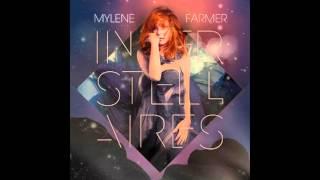 Mylène Farmer & Sting - Stolen Car (Maxim Andreev Nu Disco Mix)