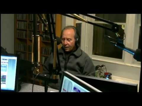 Peter Robbins about Deliberate Deception - November 15, 2014