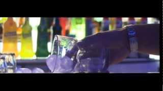 Nancy Grazioso - Mente cuore corpo e anima - Video Ufficiale
