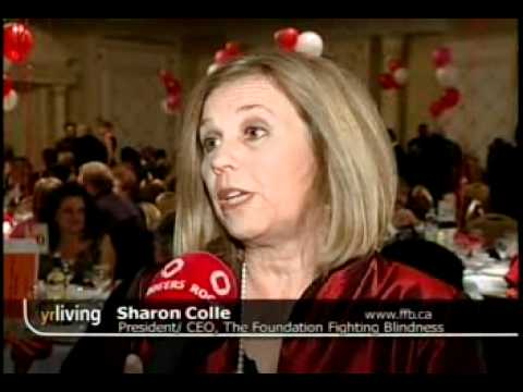 Rogers TV Vaughan - Local Notes