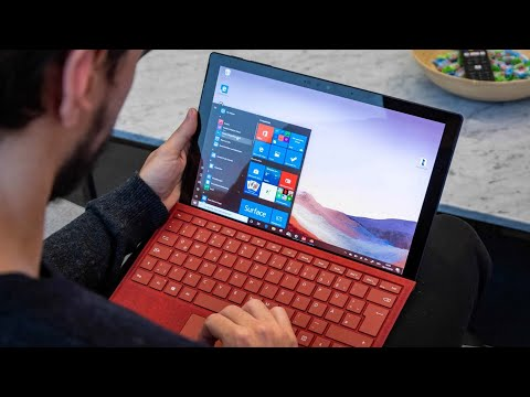 Пользователи Windows 7,8,8.1 всё ещё могут бесплатно перейти на Windows 10