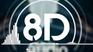 pathinettu-vayassilu-song-uyare-tovino-8d-song-use-headphone