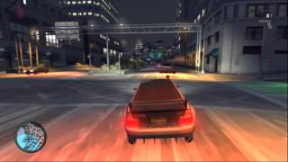 Grand Theft  Auto 4 Online Free Mode 2016