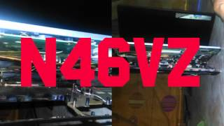 Video REASSEMBLY ASUS N46VZ download MP3, 3GP, MP4, WEBM, AVI, FLV Oktober 2018