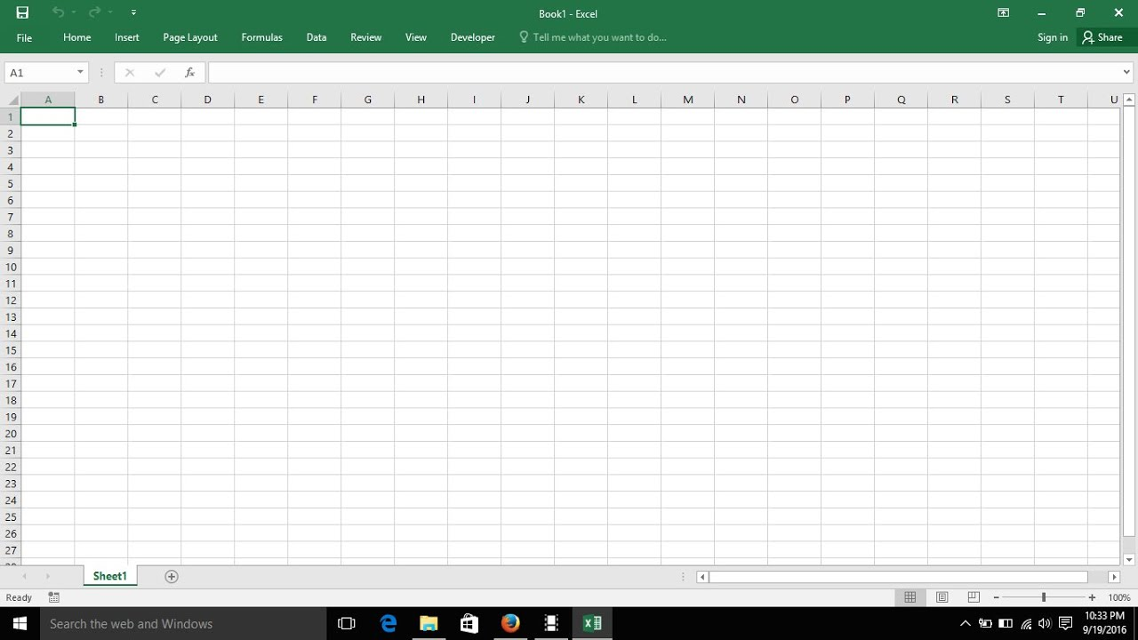 excel unlocker portable