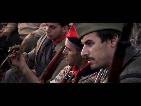 Trailer Un Dios Prohibido (Recién estrenada en cines toda España)