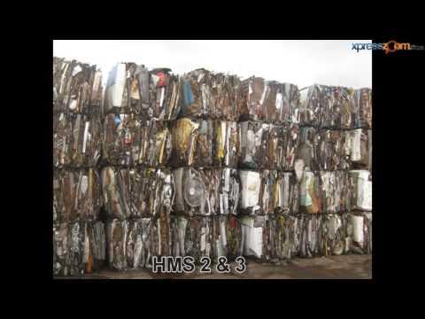 Xpresszoom  RN Metal Trading
