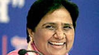 Bollywood Movie Ek Bura Aadmi Is Based On Mayawati - Latest Bollywood News