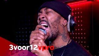 Ploegendienst - Live at 3voor12 Radio