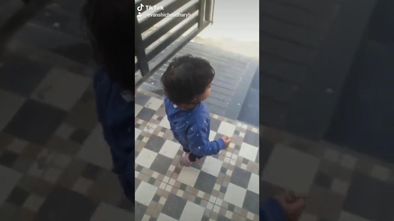 My Baby Eva 4 Ka Lagayenge Youtube