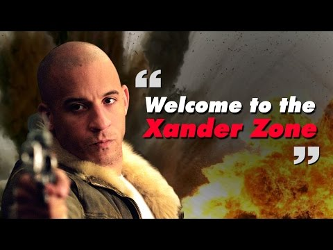 Thumbnail: 11 Awesome Vin Diesel Movie Quotes Of All Time | SpotboyE