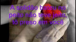 Eu Vou Te Amar - Fred & Gustavo (letra)
