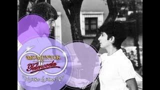60 Años de Telenovela | Lágrimas de papel | Momentos de Telenovela