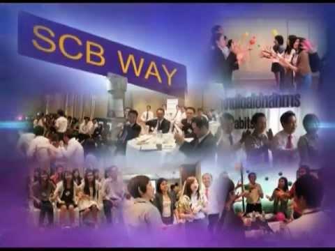 SCB Life Insurance - ไทยพาณิชย์ประกันชีวิต