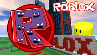 It's Been So Long × The Great Strategy (roblox)