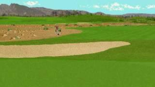 PGA Tour Golf 486