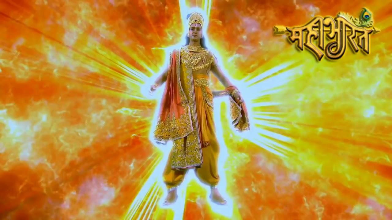 Mahabharat all episodes new mahabharat 2013 star plus best starcaste