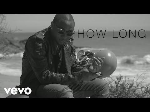 Davido - How Long ft. Tinashe