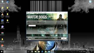 how to download Watch Dogs RG Mechanics For PC  FREE in Windows 7/8/10! (TORRENT) [WORKING 100%]