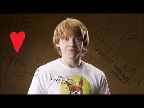 Ed Sheeran   Kuju Sa