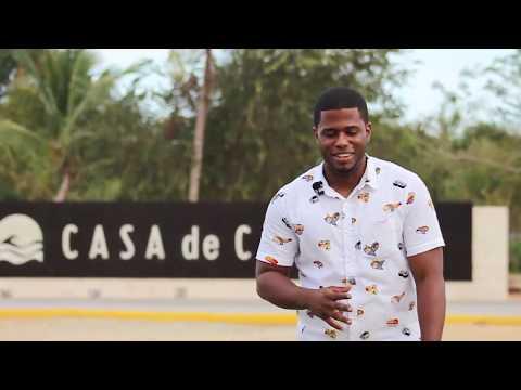 Reportaje La Romana, República Dominicana