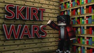 I MADE @LEGOMAESTRO RAGE QUIT - Minecraft Skywars