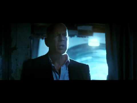 The Expendables 2  Epic Prometheus Rising Immediate Music video.avi
