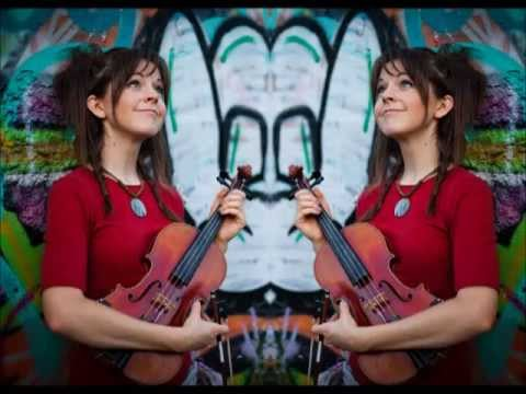 Lindsey Stirling Elements 10 hours