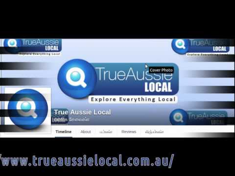 Online Business Directory Australia