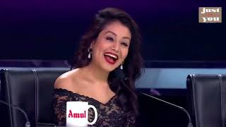 dream girl neha kakkar