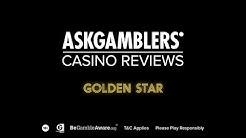 Golden Star Casino Video Review | AskGamblers