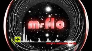 m-flo loves Sowelu / SO EXCLUSIVE