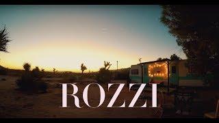 ROZZI - Joshua Tree (Audio)