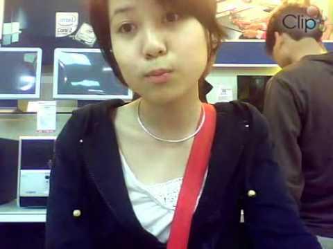 Thanh Nga Lappy