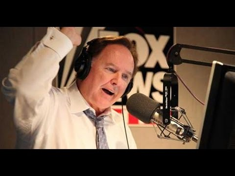 Fox's Tom Sullivan Describes His UFO Encounter  Fox