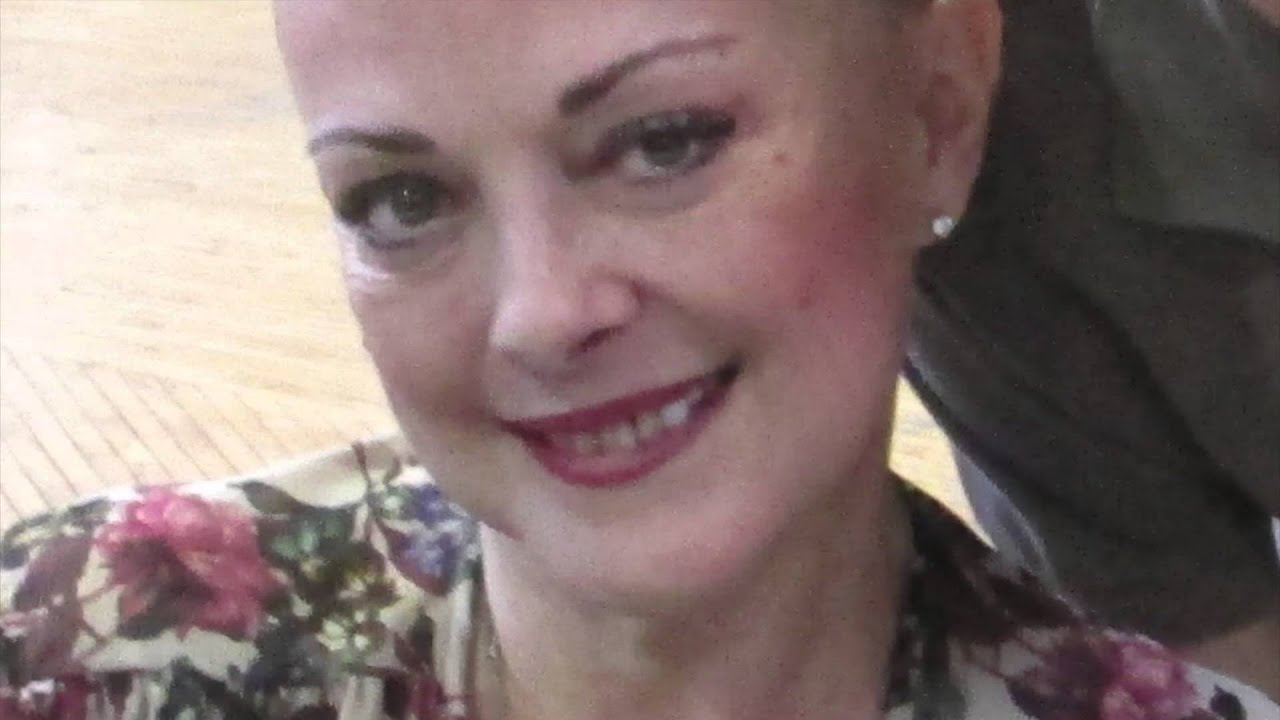 Forum on this topic: Maria Keogh (born 1982), lisa-loring/