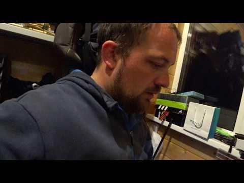 Ремонт кнопки багажника Лэнд Ровер Дискавери 3