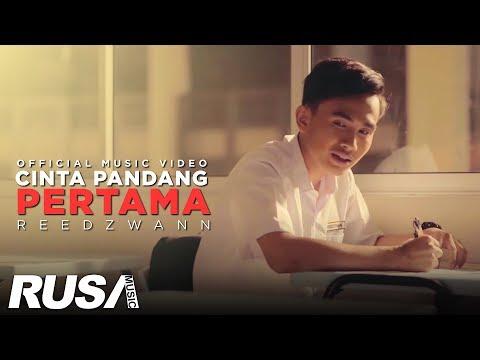 Reedzwann - Cinta Pandang Pertama (Official Music Video)