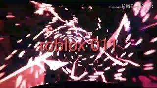 #roblox 011 roblox /robloxian Watenpark